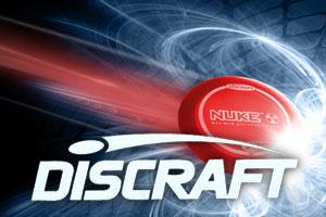 Discraft