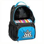 Dynamic Discs Cadet Backpack