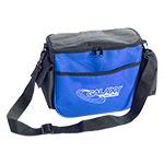 Galaxy Starter Bag