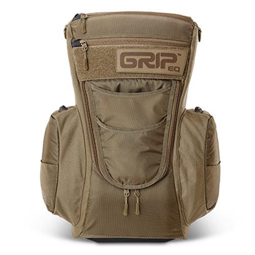 GRIP EQ CS2