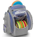 Grip EQ BX2 Discraft Back Pack