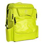 Halti Backpack Pro