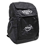 Forcefield Raincover Voyager PRO