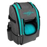Voyager SLIM Backpack