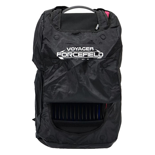 Forcefield Raincover Voyager SLIM