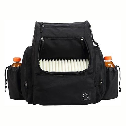 Prodigy Backpack 2v2