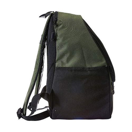 Prodigy Back Pack 4