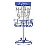 Prodigy T3 Pro Basket