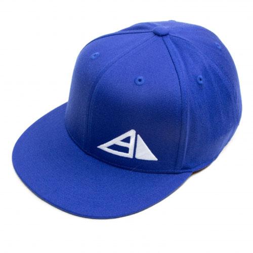 Axiom Snapback Premium