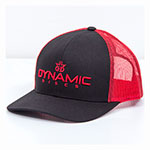 Dynamic Discs Bold Snapback