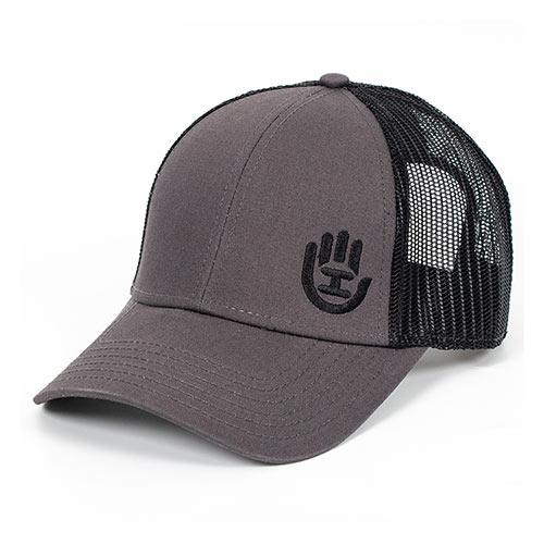 Handeye Handeye Cap Snapback