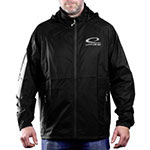 Latitude 64 Windbreaker