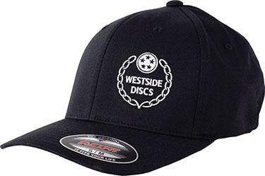Westside Flexfit Cap