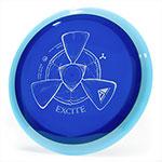 Neutron Excite