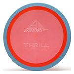 Proton Thrill