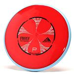 Plasma Proxy