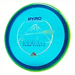 Pyro Prism Proton