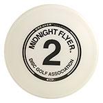 SP-Line Breaker Midnight Flyer