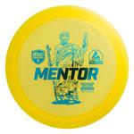 Active Premium Mentor