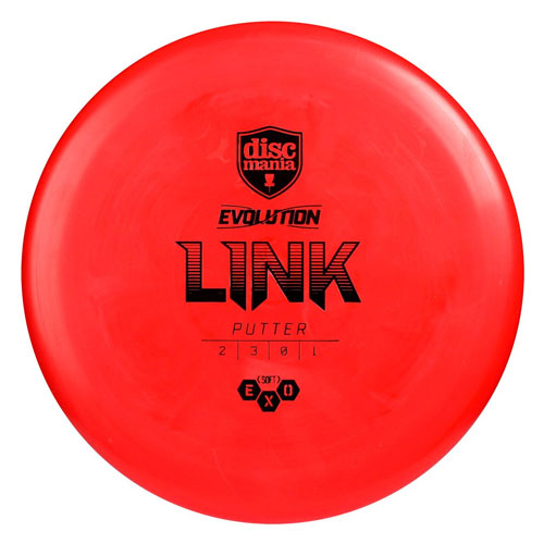 EXO Link Soft