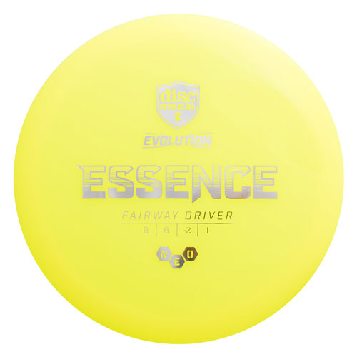 Neo Essence
