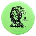 Big Z Vulture