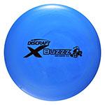 X Buzzz