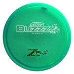 Z FLX Buzzz