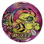 Buzzz Supercolor Chains
