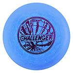 Pro D Challenger