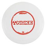 Pro D Nuke