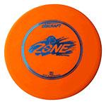 Pro D Zone