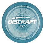 ESP Force Paul McBeth