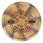 ESP Luna - Paul McBeth European Open 5x