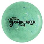 Jawbreaker Focus