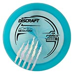 Z Force Paul McBeth 5X