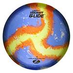 Elite Z Glide Fly Dye