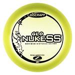 Elite Z Glo Nuke SS™
