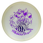 Z Buzzz Nite Glow Halloween Limited Edition