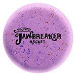 Jawbreaker Magnet