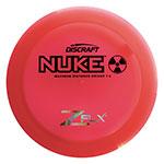 Z FLX Nuke