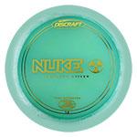 Z-Lite Nuke