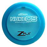 ZFlx Nuke OS