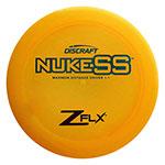 ZFlx Nuke SS