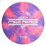 Paige Pierce Prototype Putter