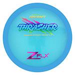 Z FLX Thrasher