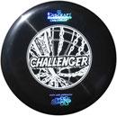 Elite X Challenger
