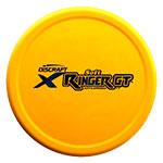 X Ringer Soft GT