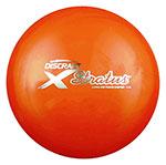 X Stratus 150-Class