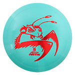 Big Z Mantis